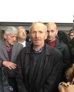 Şule Çet'in ölümü davasında sanıkların tutukluluk hallerine devam kararı