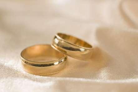 Ordu'da boşanmalar arttı, evlilikler azaldı