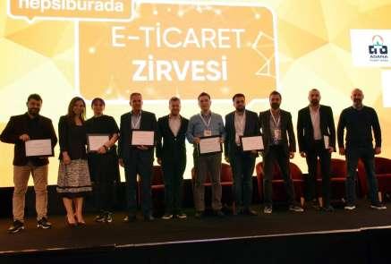 Hepsiburada ile Adana'da dijital dönüşüm seferberliği