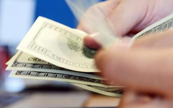 Ağustos'ta ekonomi gündeminde en fazla dolar kuru konuşuldu