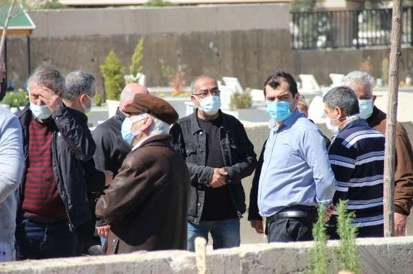 Kaza kurbanı Simayın babası: Çocuğumun hakkını arayacağım
