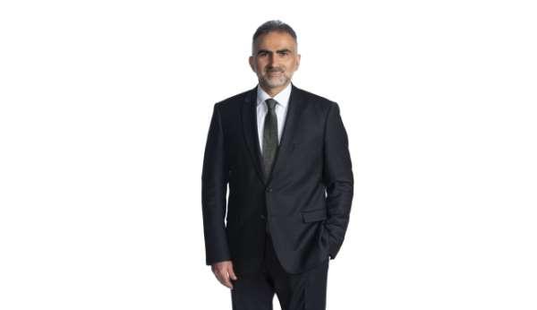 Turkcellin liderlik ettiği uluslararası 5G projesi başarıyla tamamlandı