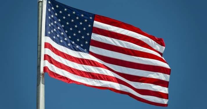 ABD'de Oy Verme İşlemi tamamlandı