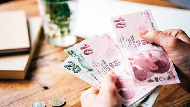 Emekli Maaşlarında Enflasyon Belirleyici Olacak!