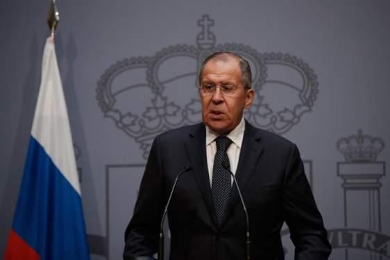 Rusya Açık Açık Savaş Tehdidi!