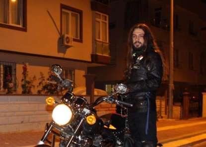 İzmir'deki kazanın ateşi Bursa'ya düştü