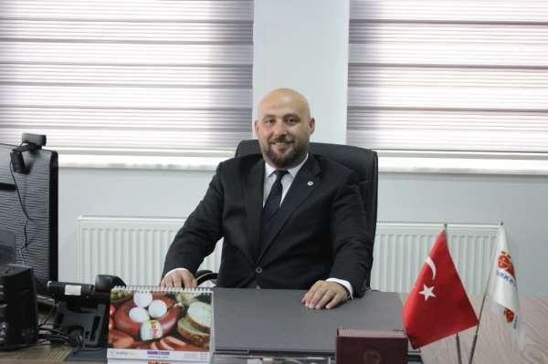 Türkiye'nin en itibarlı markaları arasında
