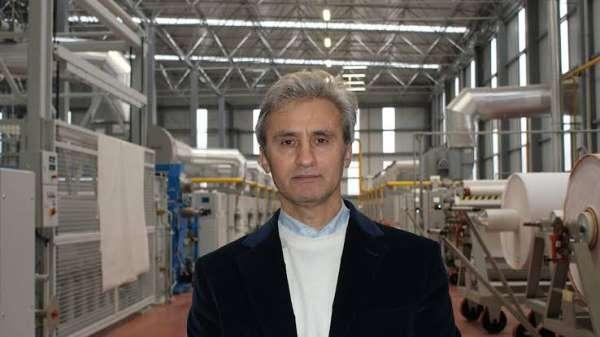 Kocaeli'de iş adamı motosiklet kazasında öldü