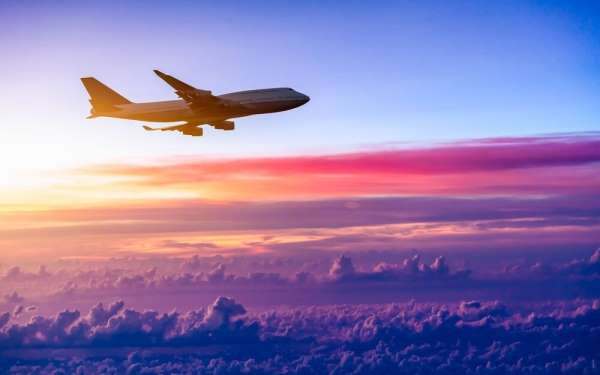 Yılın ikinci çeyreğinde 15 milyon 697 bin kişi seyahat etti