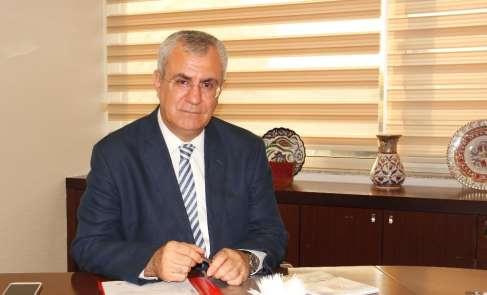 Adana'nın ihracatı 2 milyar doları aştı
