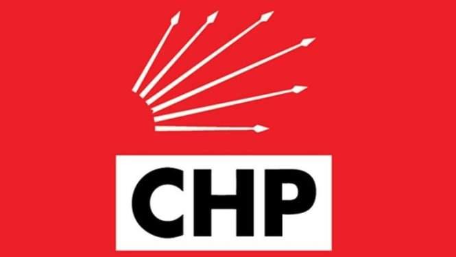CHP Adaylarını Hazırlıyor
