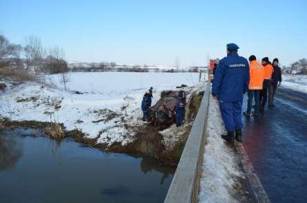Tekirdağ'daki feci kazada ölenlerin isimleri belli oldu