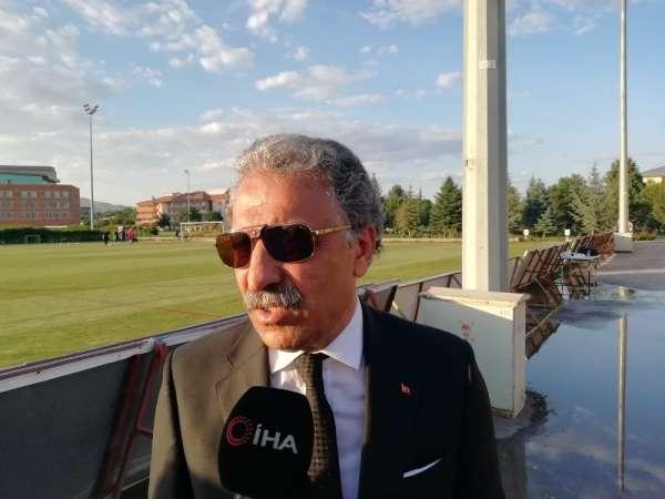 Brice Djedje Kayserispora imzayı attı