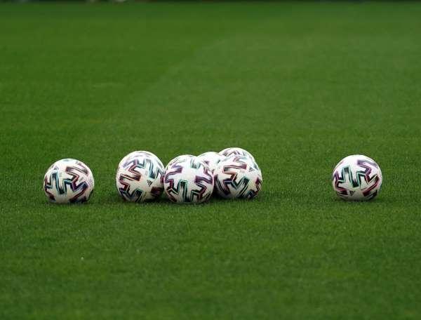 Süper Ligde 34. hafta heyecanı