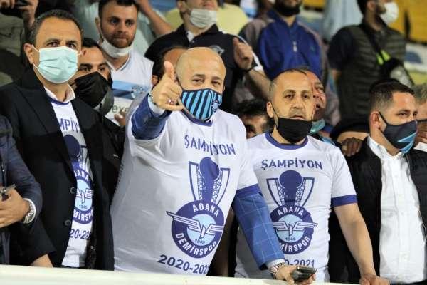 Murat Sancak: Bu takıma herkesin şapka çıkarması lazım