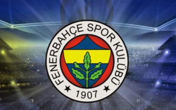 Fenerbahçe'ye Verilen Ceza Onandı