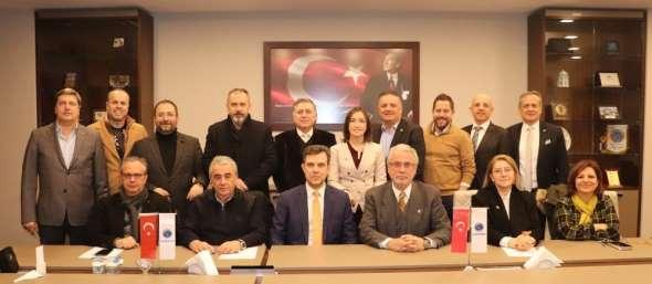 Türk Hava Yolları kargo uçuşlarını Bursa'dan yapacak