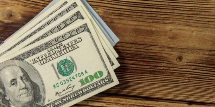 Dolarda Hareketli Anlar Yaşanıyor!