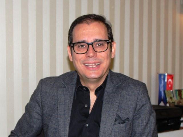 KATİD'den 10 Ocak Çalışan Gazeteciler Günü Kutlaması