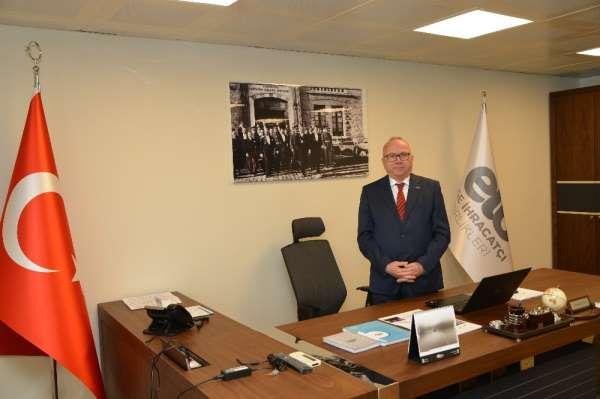 Türk doğaltaş sektörü ABD pazarında eski günlere dönmeyi hedefliyor