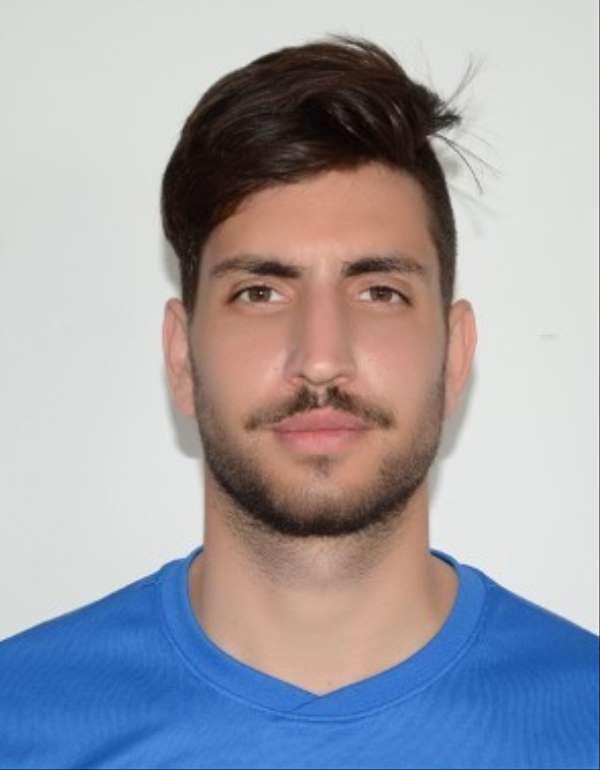 Selim Özdemir, Sivas Belediyespor'da