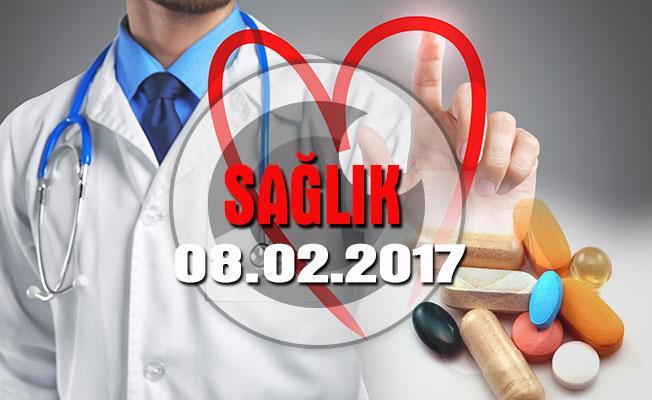 9 Şubat Dünya Sigarayı Bırakma Günü