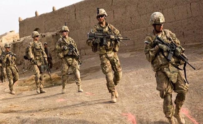 ABD askerine DEAŞ suçlaması