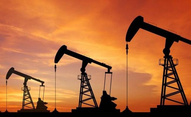 ABD`nin Çekilmesi Petrol Fiyatlarını Yükseltti