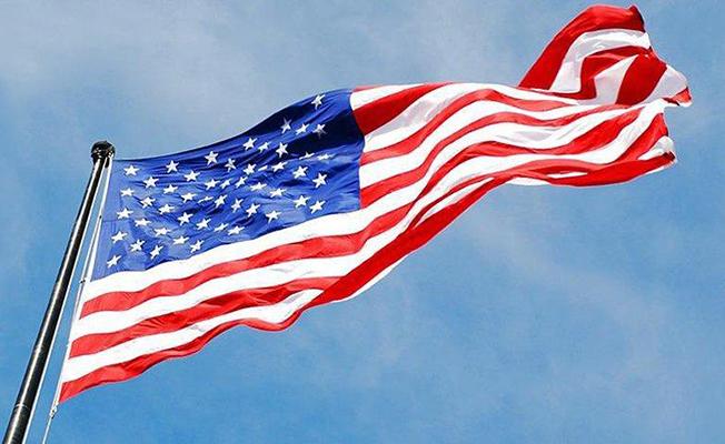 ABD`den Kritik Açıklama