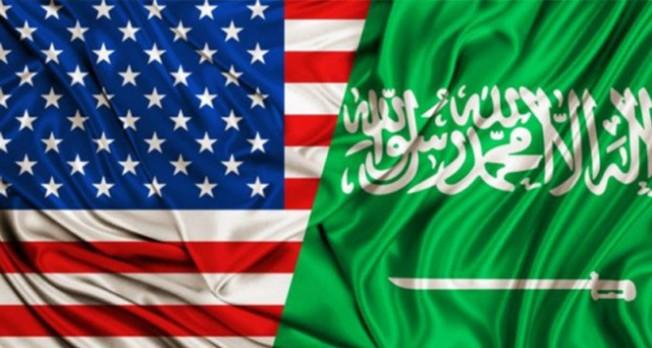 ABD`den Suudi Arabistan`a Flaş Hamle!