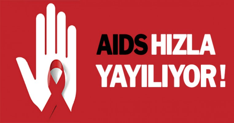 AIDS`li lise öğrencisinin kan donduran itirafları
