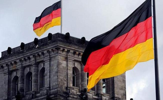 Almanya`da Suudi Arabistan`a Yaptırım Sinyali