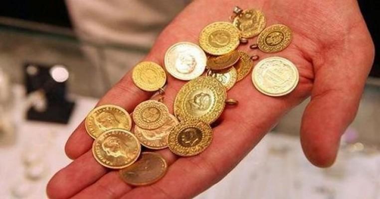 Altının gramı 143 liranın üzerinde