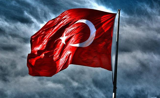 Ankara'da ABD'ye Kısas Hazırlığı!