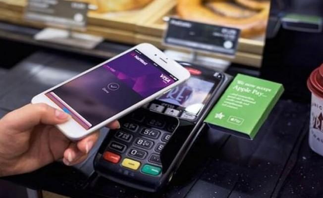 Apple Kredi Kartı Çıkartıyor