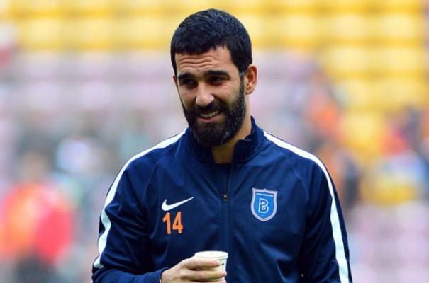 Arda Turan`ın Futbol Hayatı Bitebilir!