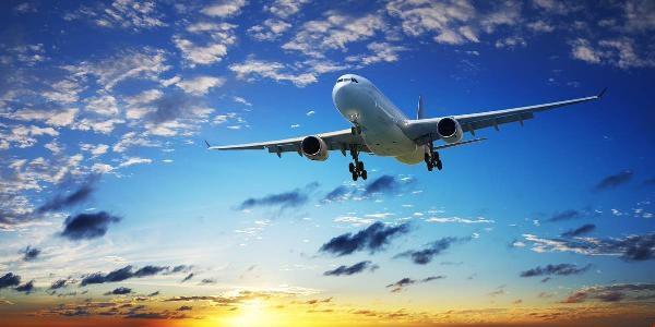 2016'da Çarşamba Havalimanından kaç kişi uçtu?