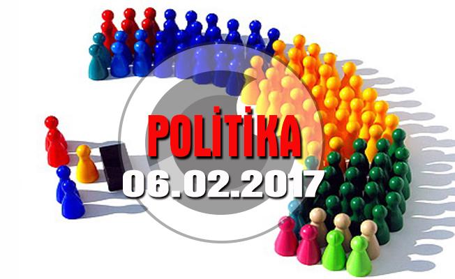 Celal Kılıçdaroğlu referandum çalışmalarına başladı