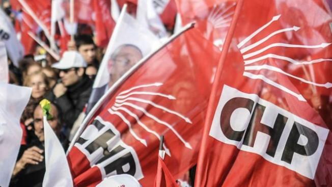 CHP Cumhurbaşkanı Adayı İçin Tarih Verdi!