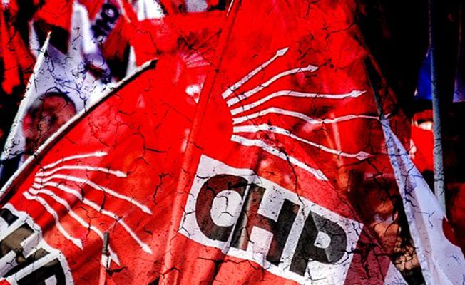 CHP`deki Çatlak Derinleşiyor!