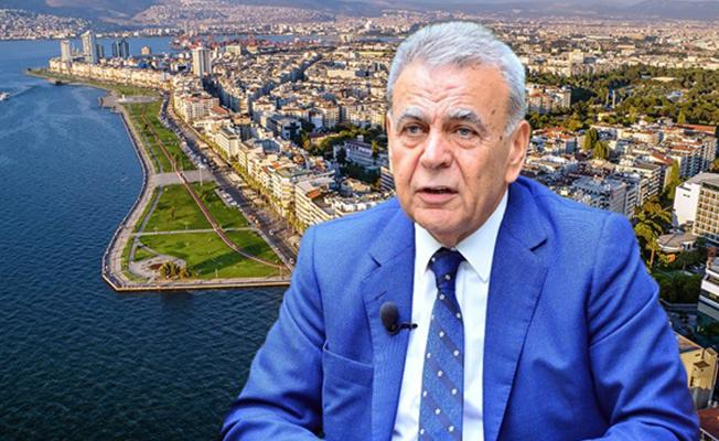 CHP`nin Kalesinde Kriz! Kılıçdaroğlu`na Rest