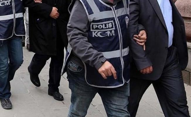 Dev Operasyon: 300 Gözaltı Kararı