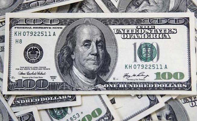 Dolar Bugün Fırlayabilir!
