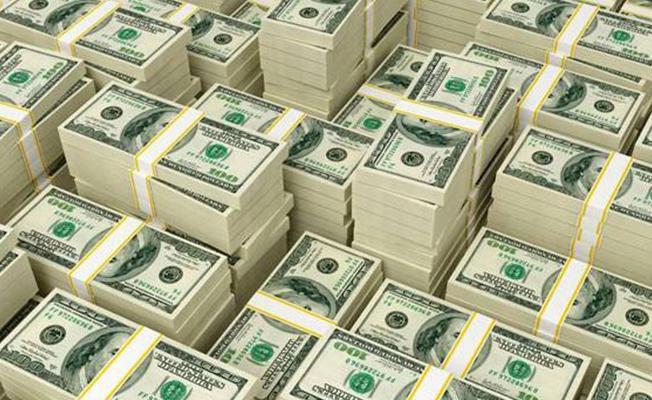 Dolar`da Son Durum Ve Beklentiler