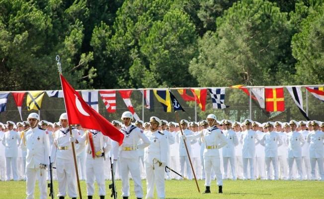 Donanmanın Gurur Günü