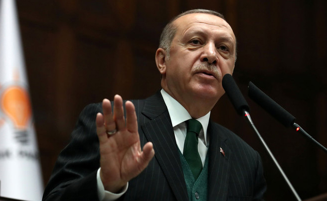 Türkiye`nin Dış Ticaret Çıtası Yükselecek