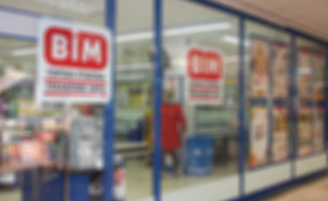 `Enflasyonla Topyekün Mücadele`de İlk O Firma İndirimli Liste Yayınladı