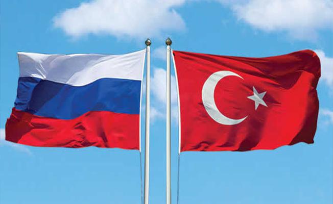 Erdoğan`ın Çağrısına Rusya`dan Yanıt!