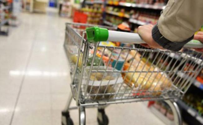 Eylül Ayı Enflasyon Rakamları Açıklandı! İşte Kritik Veriler