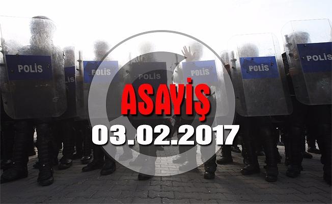 FETÖ'den yargılanan eski belediye veterinerine 5 yıl hapis